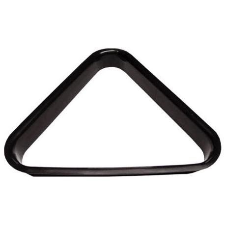 LACK PLASTIC TRIANGLE RACK – Ø 2,2 IN