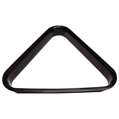 LACK PLASTIC TRIANGLE RACK – Ø 50.8mm