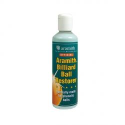 ARAMITH Ball Restorer