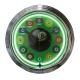 Neon NBU - 2 Clock