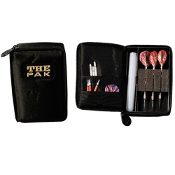 "Darts ""the pak"" storage"