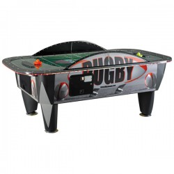 "Air-hockey ""Yukon rugby"""