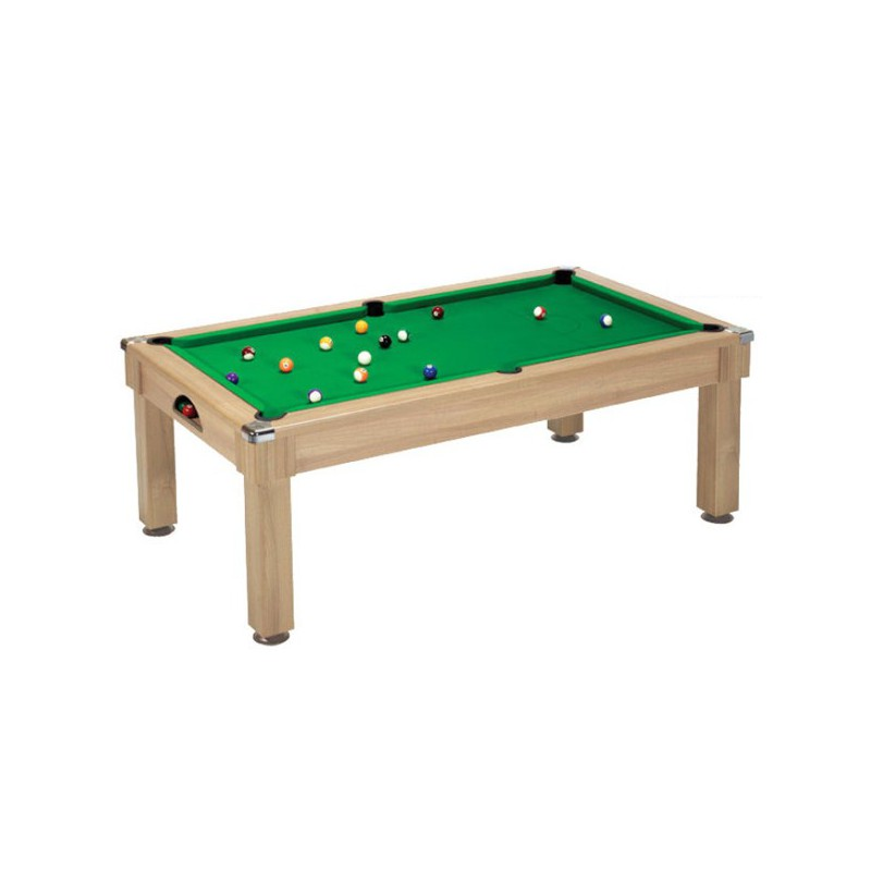billard table saloon pool anglais 7ft ch ne jmc billard. Black Bedroom Furniture Sets. Home Design Ideas