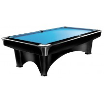 Jmc billard for Porte queue billard moderne