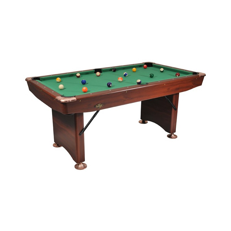billard am ricain buffalo challenger jmc billard. Black Bedroom Furniture Sets. Home Design Ideas