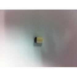Set virole et procédé Ø11mm