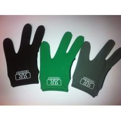 Gant main droite