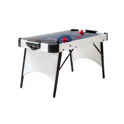 "Air-hockey ""Icy"" - 5ft"