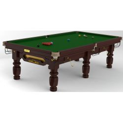 9FT Riley CLUB Snooker table