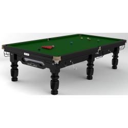 10FT Riley CLUB Snooker table