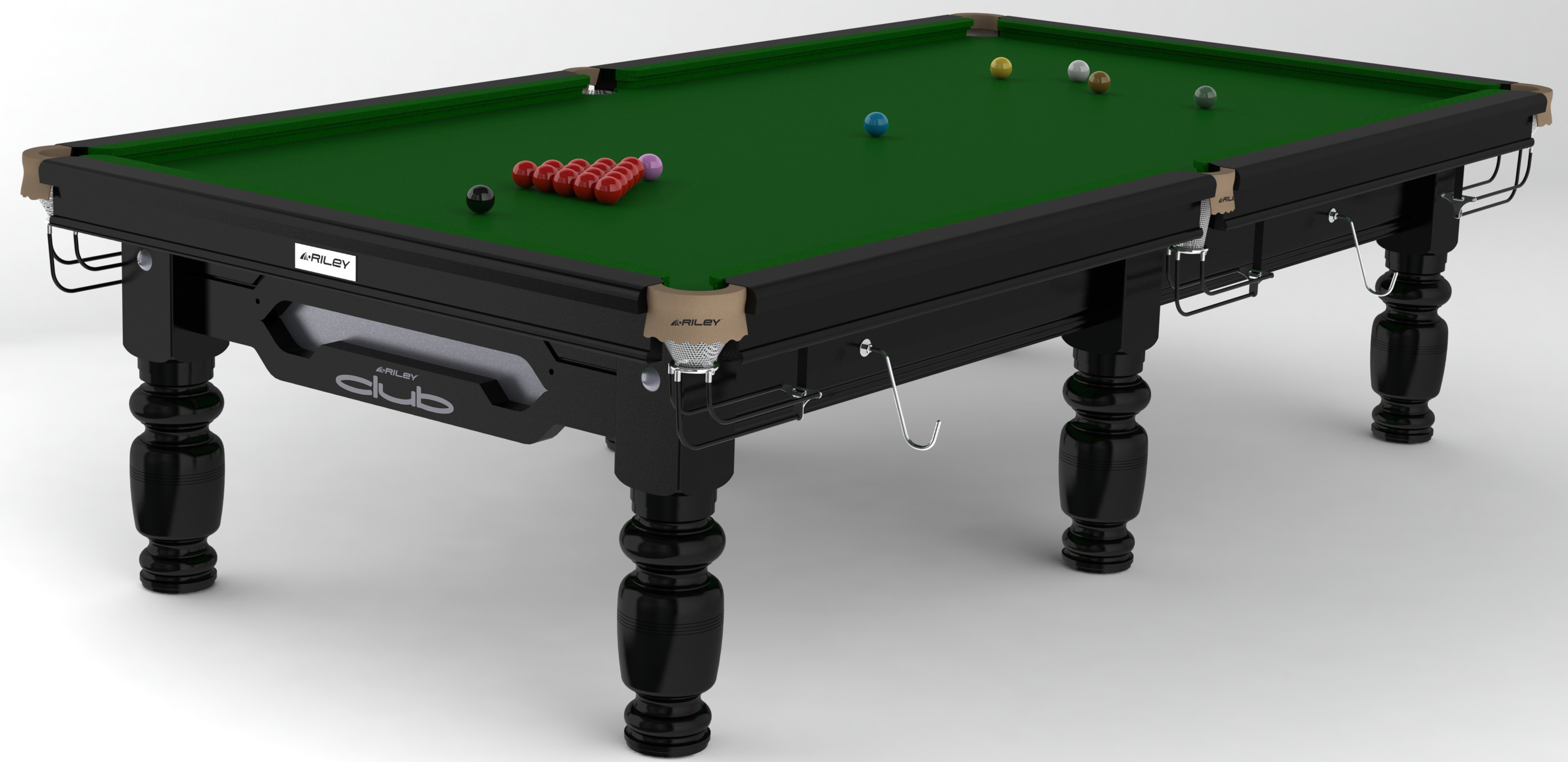 riley us antique tables furniture we leg table diner to and sell buy snooker square your