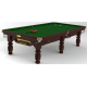Snooker Riley CLUB 10FT