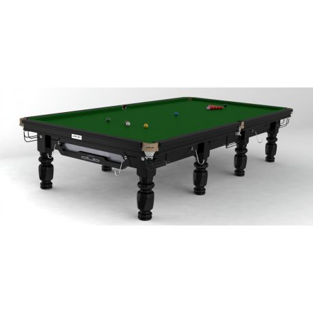 kitchen cabinets buffalo 12ft club snooker table jmc billard 2904