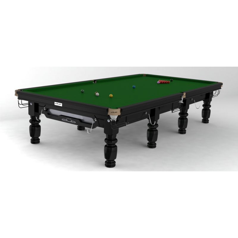 12ft riley club snooker table jmc billard for 12 ft snooker table