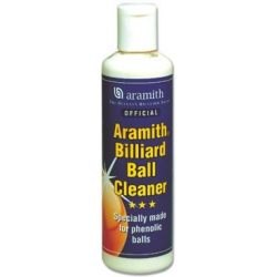 Produit ARAMITH ball cleaner