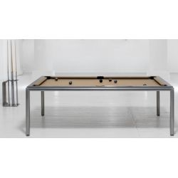 Billard Pronto Ultra 7FT V2