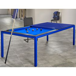 Billard Pronto Ultra 7FT V3