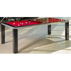 Billard Pronto Ultra 7FT