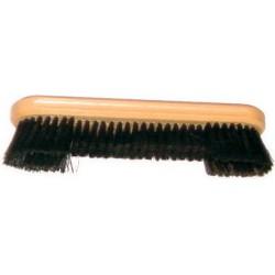 Brosse nylon - 22 cm