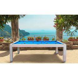 Billard Vision Outdoor