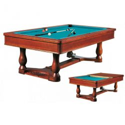 Billard Renaissance 8ft