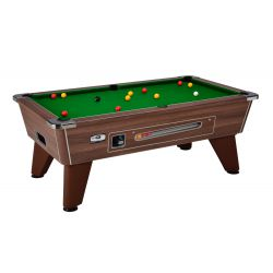 10 Procédés à coller ELK MASTER 10.5 mm pour queues de billards POOL SNOOKER