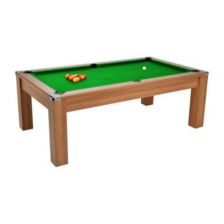 Billard table Avant-Garde V2 7FT Noyer