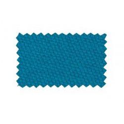 ELECTRIC BLUE FAST CLOTH 300  - 195 cm