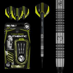WINMAU MVG Authentic 85% tgs