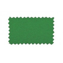 GREEN RILEY PRO-NA CLOTH – 111 cm