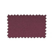 MAROON RILEY PRO-NA CLOTH – 122 cm