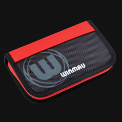 ETUI WINMAU TOUR EDITION