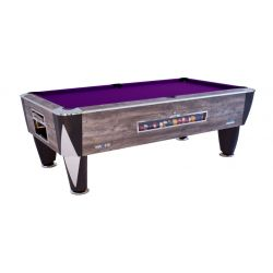 7 ft  Magno billiard