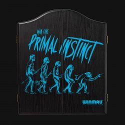 Armoire Winmau PRIMAL INSTINCT