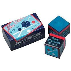 "Craies ""Diamond Blue"" - 2 pièces"