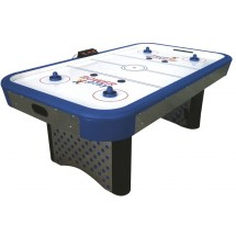 COBRA AIR HOCKEY