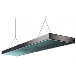Luminaire Compact 287 cm