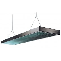 luminaire compact 247 cm jmc billard. Black Bedroom Furniture Sets. Home Design Ideas