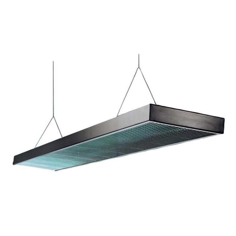Luminaire compact 247 cm jmc billard - Lampe pour table de billard ...