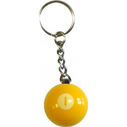 KEY RING NO 1 Ø01,3IN