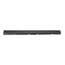 Mallette Skai - 3/4 128cm