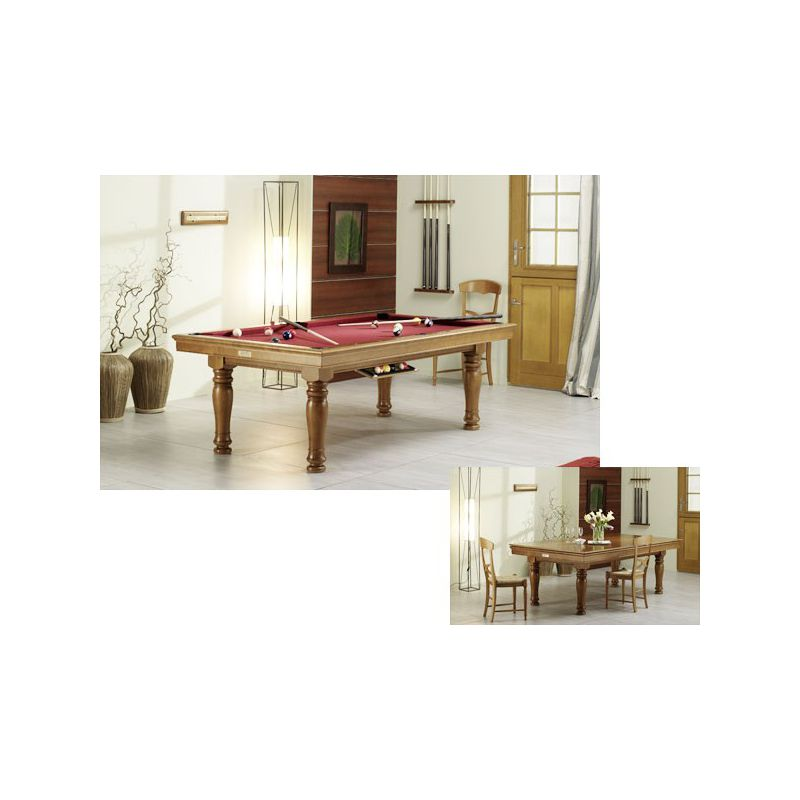 billard montfort val de loire jmc billard. Black Bedroom Furniture Sets. Home Design Ideas