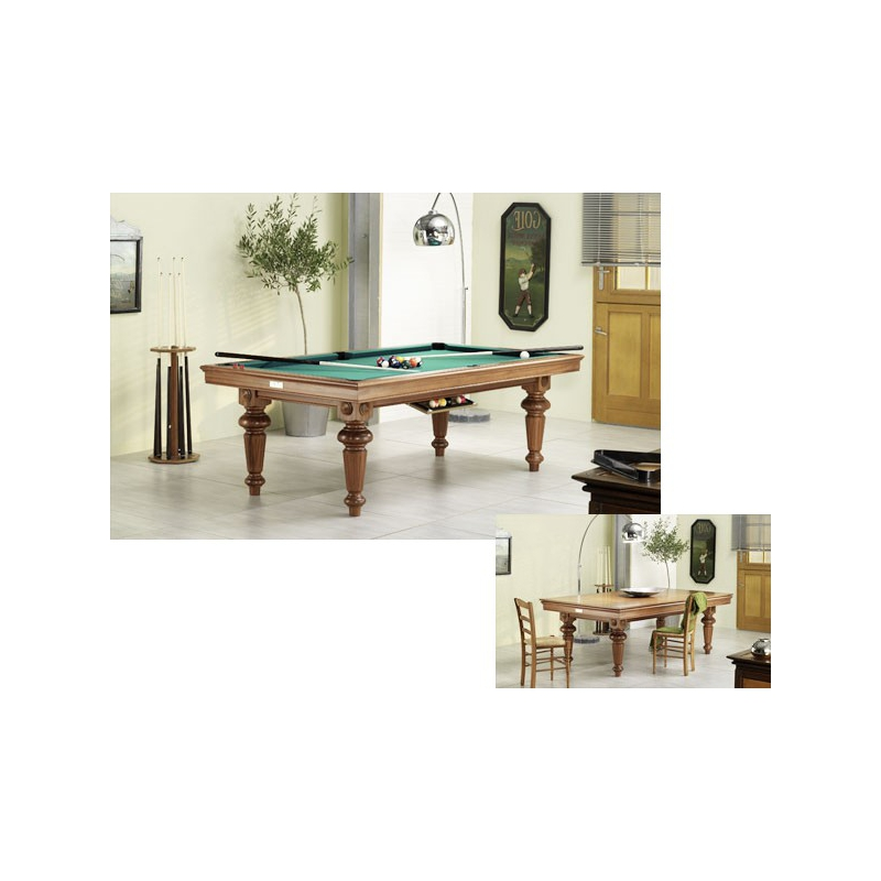 billard montfort ile de france jmc billard. Black Bedroom Furniture Sets. Home Design Ideas