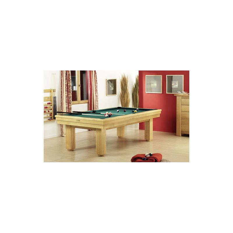 billard montfort ouessant jmc billard. Black Bedroom Furniture Sets. Home Design Ideas