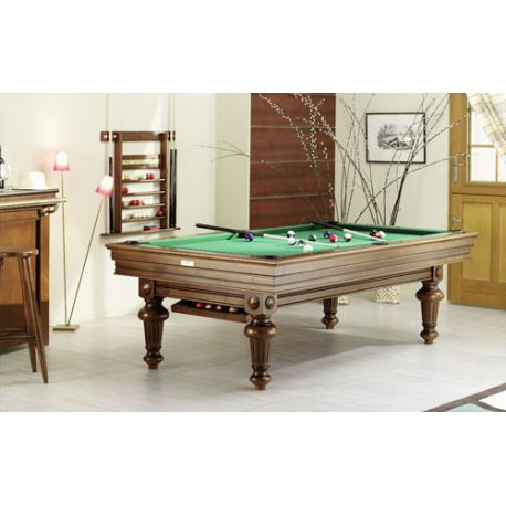 billard montfort amboise jmc billard. Black Bedroom Furniture Sets. Home Design Ideas