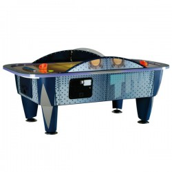"Air-hockey ""Yukon titan"""