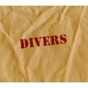 Destockage divers
