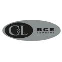 Queues Pool Anglais : BCE C8L