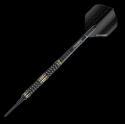 Softips darts