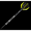 Steeltips darts